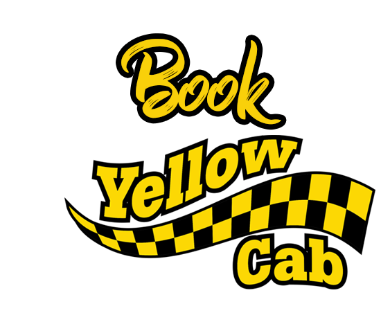 book yellow cab arizona