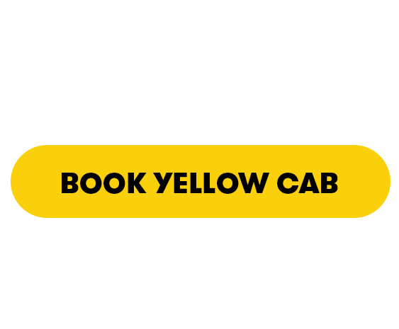 book yellow cab now