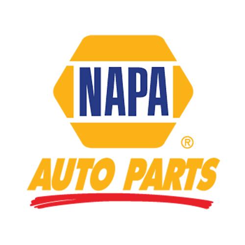 Napa Autopart Logo