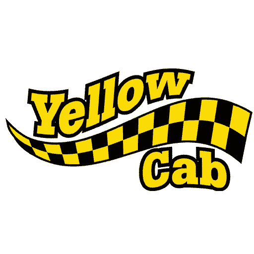 Yellow Cab AZ | Better Prices Than UBER & LYFT | $1 a Mile