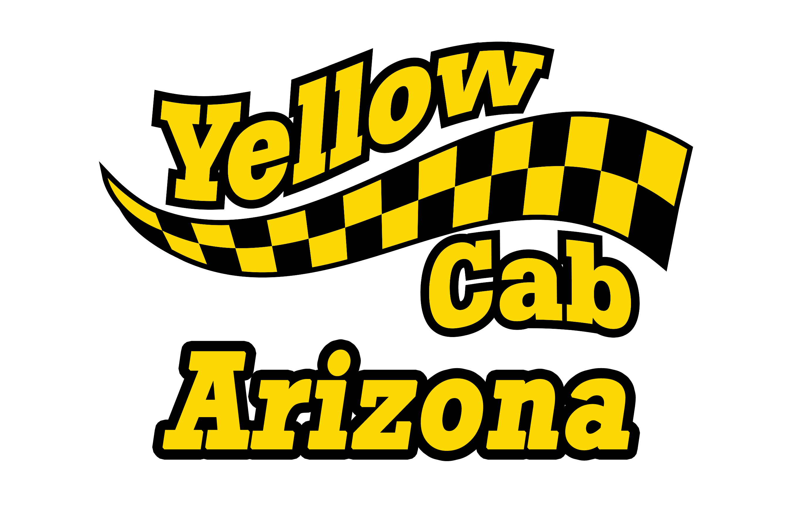Yellow Cab Arizona