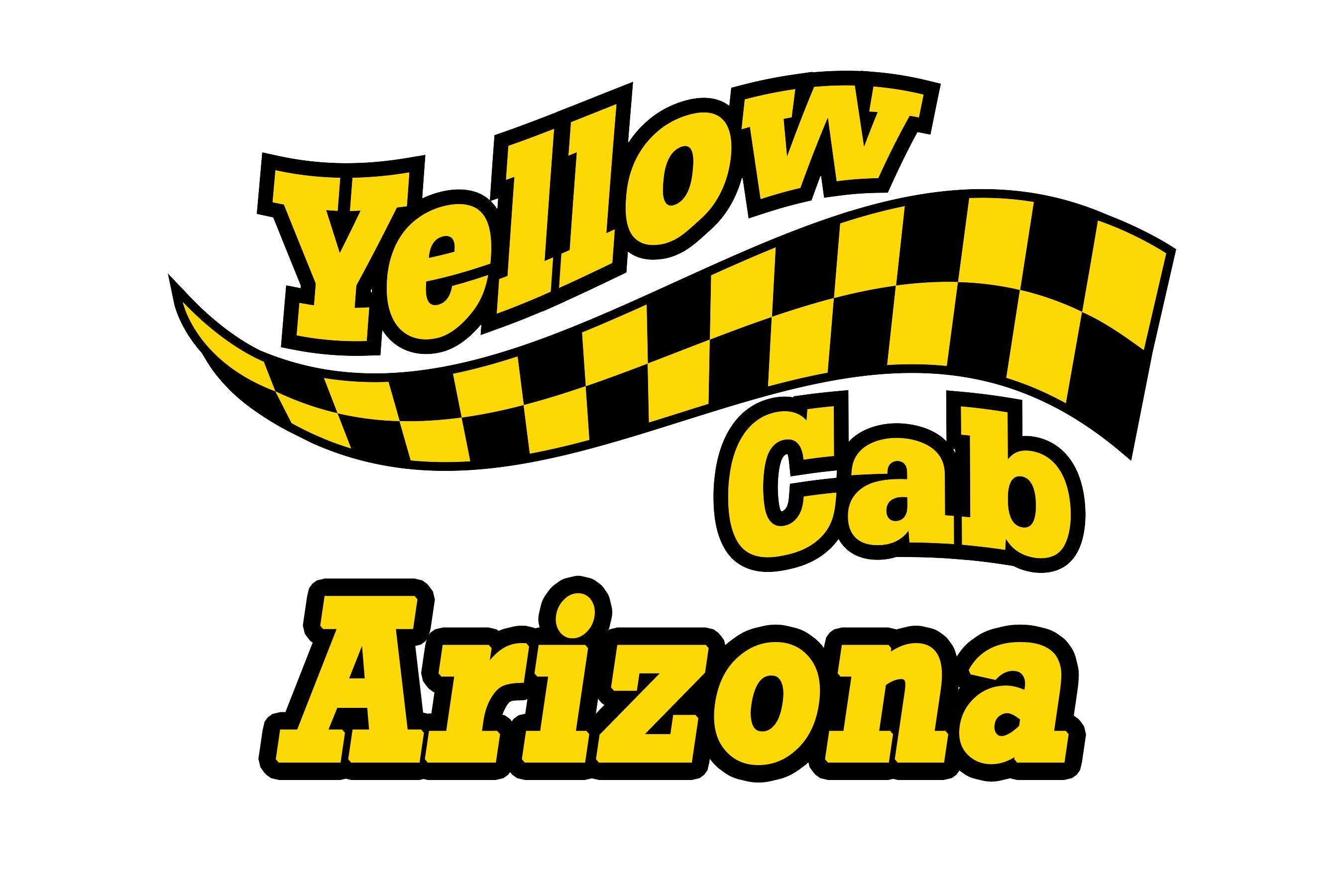 Yellow Cab Arizona